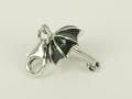 Charms srebrny - Model SC02 charms,prezent urodzinowy,srebro