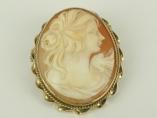 Antykwariat , stara biżuteria , srebro